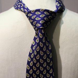 J Crew Necktie
